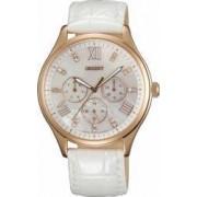 Ceas de dama Orient Fashionable FUX01002W0