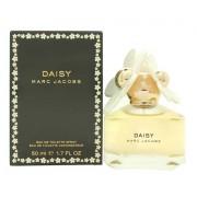 Daisy Tech Marc Jacobs Daisy Eau de Toilette 50ml