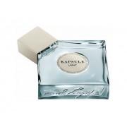 Lagerfeld Kapsule Light 30Ml Unisex (Eau De Toilette)