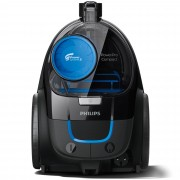 Philips FC9331/09 Power Pro Compact, poseløs k1