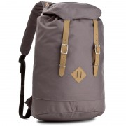 Rucsac THE PACK SOCIETY - 999CLA703.03 Gri