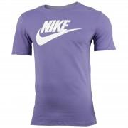 Tricou barbati Nike Icon Futura 696707-522