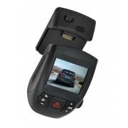Autokamera CEL-TEC CD30X GPS