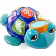 Broscuta muzicala Baby Neptune