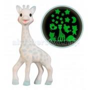 Vulli Прорезыватель Vulli Жирафик Софи для сладких снов 51651