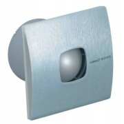 CATA Silentis 10 T Inox ventilátor