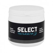 Clister SELECT 100ml