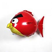 Игрушка Летающая птица GlobusToy Air Flight Bird Angry Birds GT-022