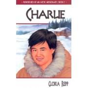 Charlie, Paperback