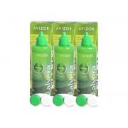 Líquido Alvera 3 x 350 ml