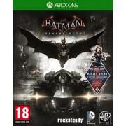 Игра Batman: Arkham Knight за Xbox One (на изплащане), (безплатна доставка)