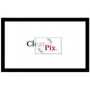 Screen Research ClearPix 4K FS3 16:9 172 172