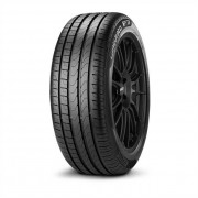 Pirelli Neumático Cinturato P7 205/50 R17 93 W K2 Xl