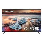 Samsung QE75Q950R QLED TV
