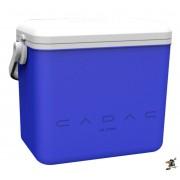 CADAC 25l cooler box