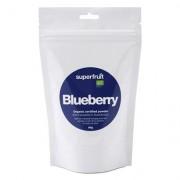 Superfruit Blueberry Powder, 90g