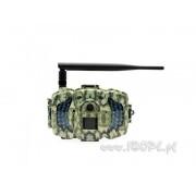 Fotopułapka Monitoring ScoutGuard MG 983 G-30M (GSM)