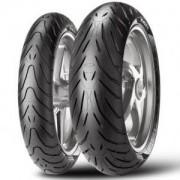 Pirelli Angel ST Front ( 120/70 ZR17 TL (58W) Vorderrad, M/C )