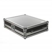 Gäng-Case Case Allen & Heath ZED 12FX PerforLine