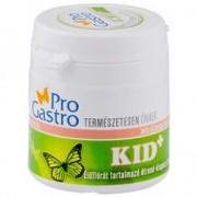 Progastro Kid+ probiotikus por - 25g