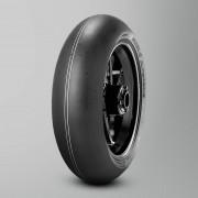 Pirelli Diablo Superbike 100/70 R 17 NHS TL