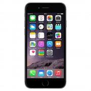 Apple Handys