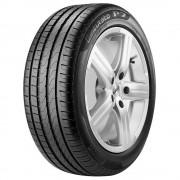 Pirelli P7 Cinturato Moe 245/40 R18 1513Y (300km/h)