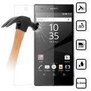 Protector de Ecrã de Vidro Temperado para Sony Xperia Z5, Xperia Z5 Dual