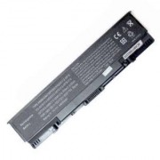 Baterija za laptop Dell 1520-6 11.1V-5200mAh