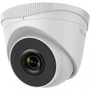 HiLook Bezpečnostní kamera HiLook IPC-T240H hlt240, LAN, 2560 x 1440 pix