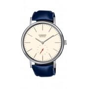 Casio - Часовник LTP.E148L.7AEF