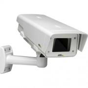 Axis T92E20 Camera Enclosure
