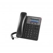 Teléfono IP 2 Líneas 1 cuenta SIP PoE Grandstream GXP-1615