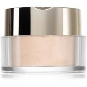 Clarins Mineral Loose Powder pudra minerala la vrac pentru o piele mai luminoasa culoare 01 Light 30 g