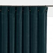 Set 2 draperii, DRP2960