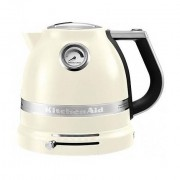KitchenAid 5kek1522eac Kitchenaid Bollitore Artisan Crema