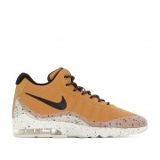 NIKE Hohe Sneakers Air Max Invigor Mid