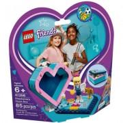 Cutia inima a Stephaniei 41356 LEGO Friends
