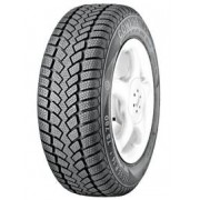 CONTINENTAL CONTI WINTER CONTACT TS 780 3PMSF M+S 175/70 R13 82T auto Invierno