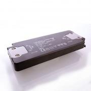 Kapego switch power supply, 24 V DC, 20 W