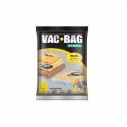 Sac vacuum, marimea M, 65x45 cm