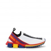 Dolce & Gabbana Sorrento Sneaker sportcipő