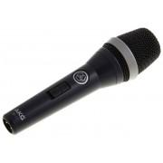 AKG Microfone Vocal Dinâmico AKG D5 CS