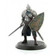 ABYSSE Figure Dark Souls II - Faraam Knight The Bearer Of The Curse DFX Collection Vol. 1