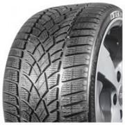 Dunlop SP Winter Sport 3D AO 215/60 R17 96H