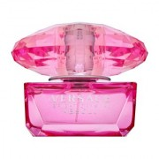 Versace Bright Crystal Absolu Парфюмна вода за жени 50 ml