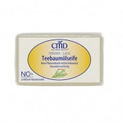Theeboomolie-zeep00 g
