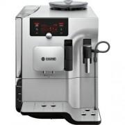 Bosch TES80329RW - 1700W Coffee Maker Espresso Verobar Aromapro 100 Stainless Steel