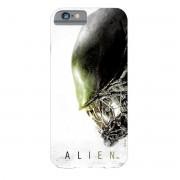 Husă protecţie mobil Alien - iPhone 6 Plus Face - GS80199