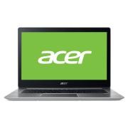 Лаптоп Acer Swift 3 SF314-52-584N, NX.GQGEX.006